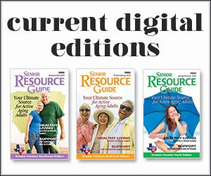 SRG Digital Editions