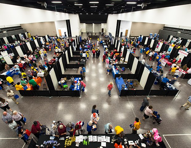 Senior Expo_2018_018.png