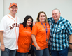 Senior Expo_2018_045.png