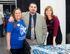 Senior Expo_2018_086.png