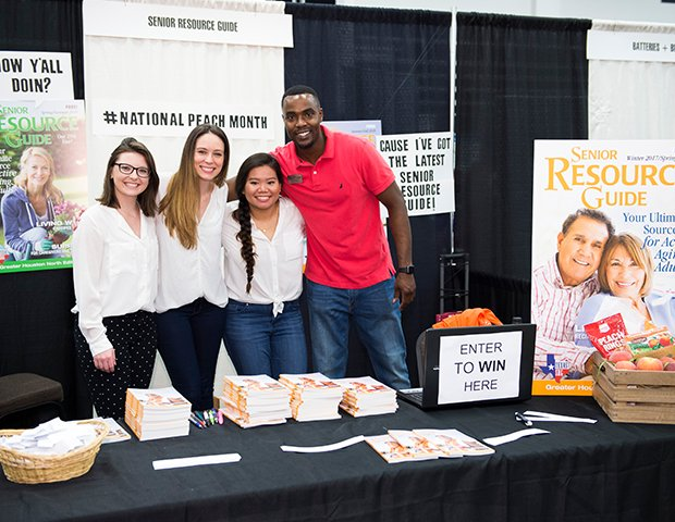 Senior Expo_2018_084.png