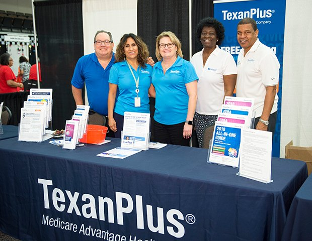 Senior Expo_2018_065.png