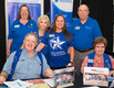 Senior Expo_2018_072.png