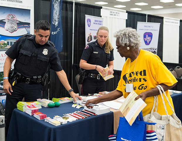 Senior Expo_2018_012.png
