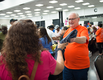 Senior Expo_2018_005.png
