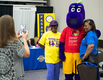 Senior Expo_2018_038.png
