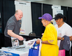 Senior Expo_2018_016.png