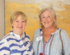 6 Leslie Blanton, Nancy Dunlap.png
