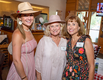 7 Lisa Oren, Elise Oren, Julie Boom.png