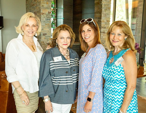 4 Jane-Page Crump, Beth Wolff, Cynthia Peatross, Cheryl Byington.png