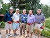 3 Jack Blanton, Johnny Duncan, Marc Boom, Doug Bech, Charlie Herder.png