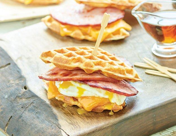 SimpleHamWaffleBreakfastSandwiches_PCSmithfield_TN.png
