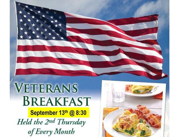 VeteransBreakfast.png