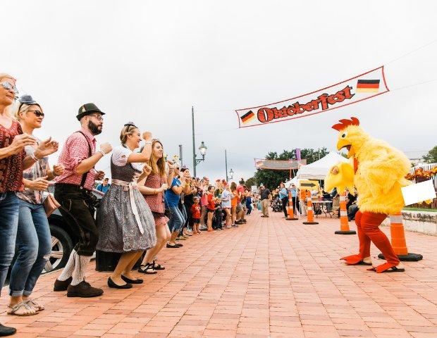 Oktoberfest 2017.png