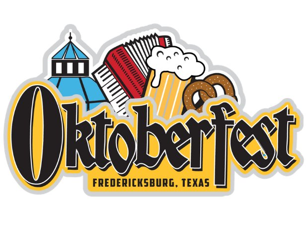 Oktoberfest logo.png