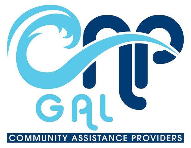 CAPGAL Logo facebook.compgCAPGAL2018.png