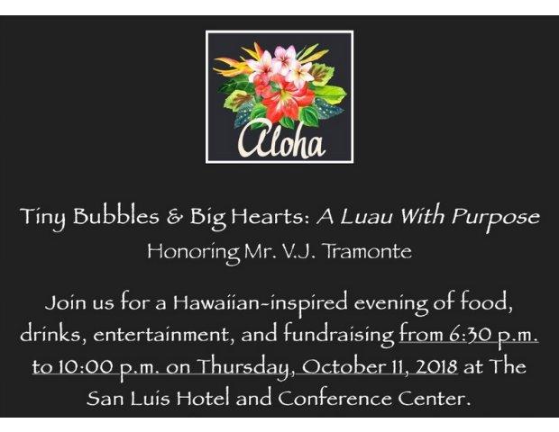 Tiny Bubbles Big Hearts CAPGAL Fundraiser.png