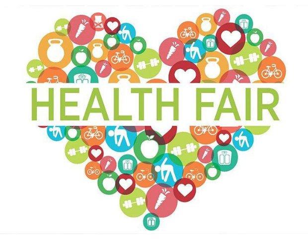 Sun City Texas Fall Health Fair 2018.png