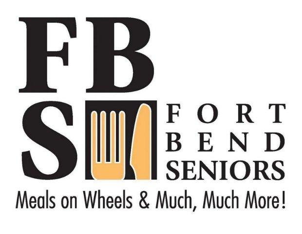 Fort Bend Seniors Logo.png