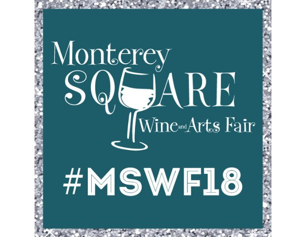 MSWF18 Logo.png