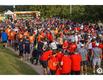 Austin Heart Walk 2018 2.png