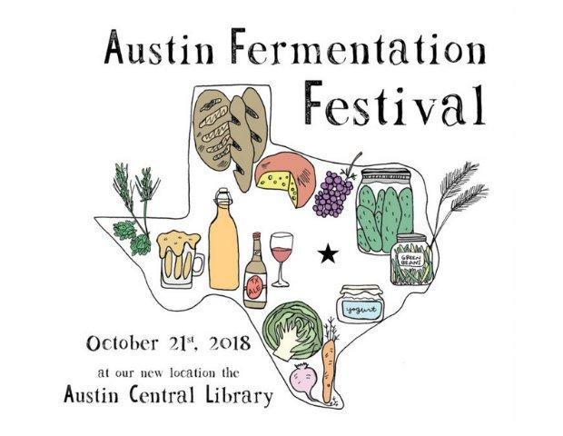 Austin Fermentation Festival 2018.png