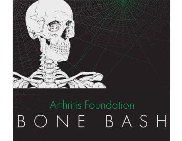Houston Bone Bash 2018.png
