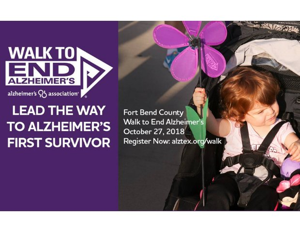 Fort Bend County Walk to End Alzheimers.png