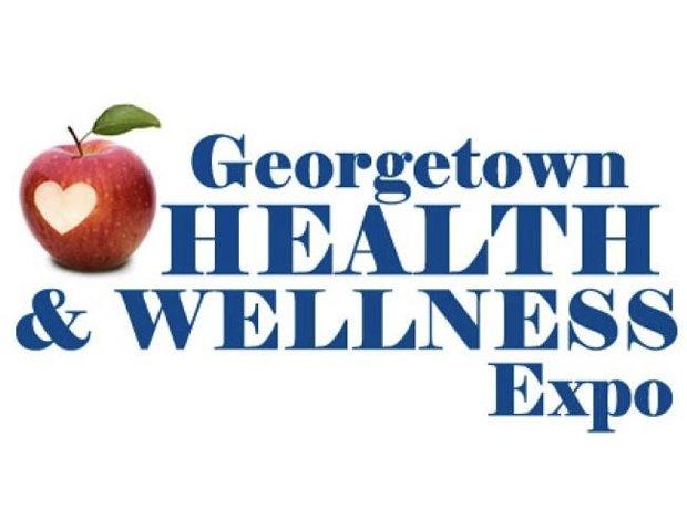 GeorgetownHealthWellnessExpo2018.png