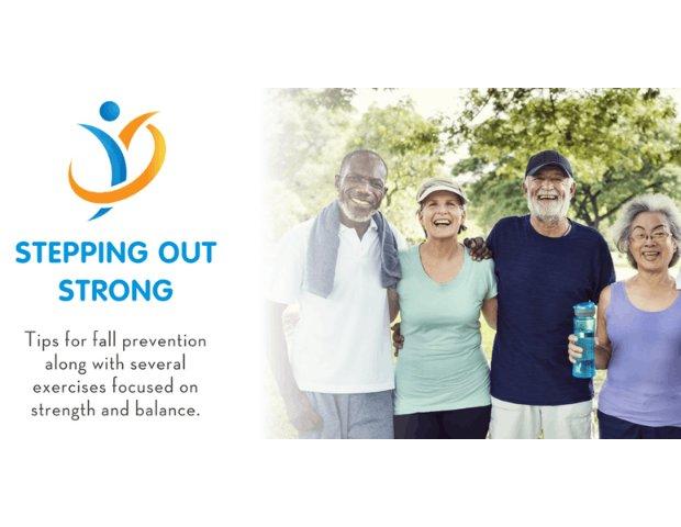 Jim & JoAnn Fontendo Senior Education Center Fall Prevention Presentation.png