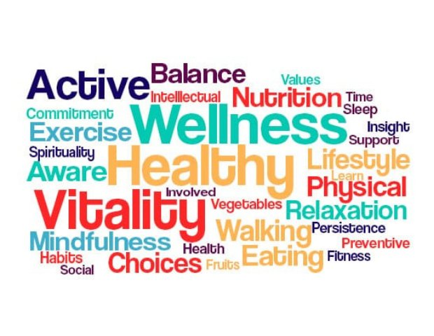 HTOJC #11 Health & Wellness Fair.png