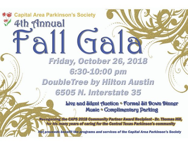 CAPS 4th Annual Fall Gala.png