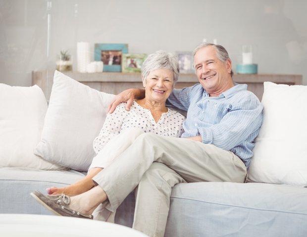 AskTheExpert_RetirementCommunityOptions_RLC