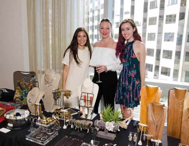 Hospice Austin's 13th Annual Beauty of Life1.png