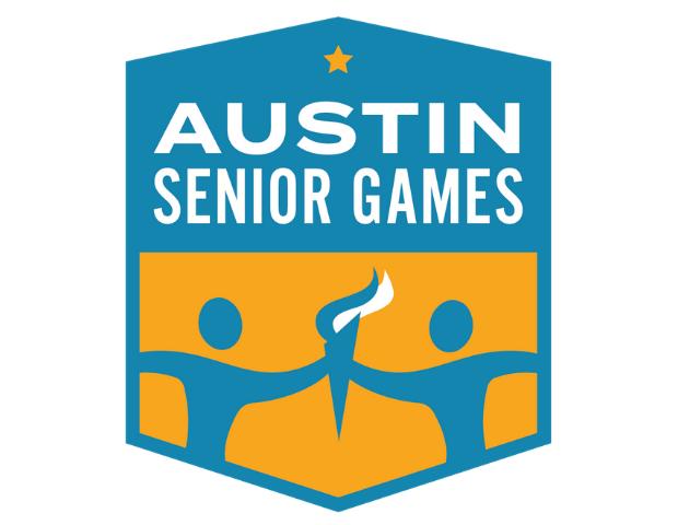 2018 Austin Senior Games.png