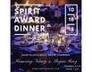 2018 Spirit Award Dinner Flier.png