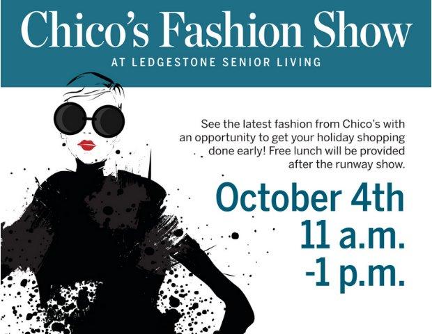 Chico's Fashion Show at Ledgestone Senior Living.png