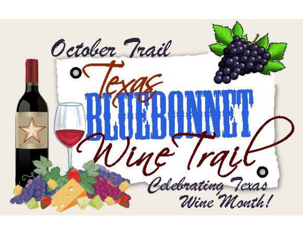 October Wine & Sausage Trail.png