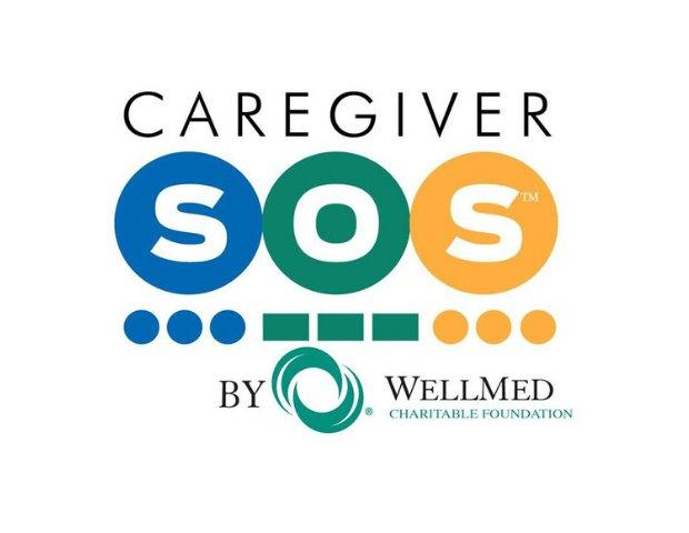 Caregiver Teleconnection.png