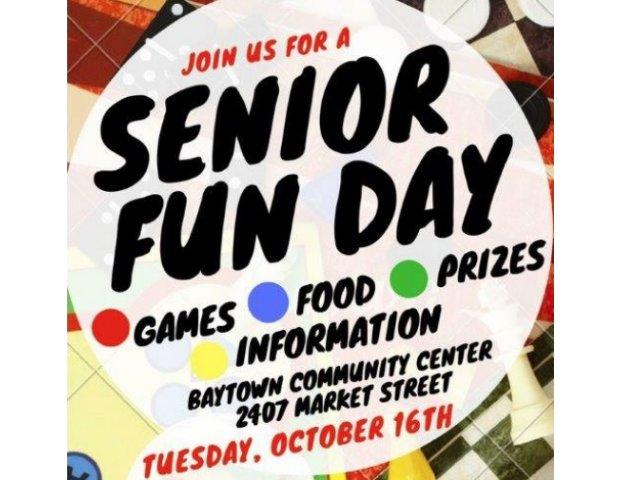 Senior Fun Day.png