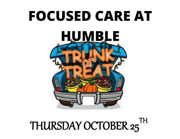 Focused Care at Humble Trunk or Treat.png