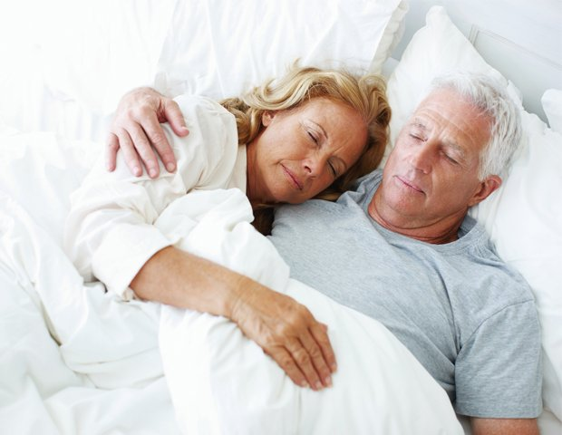 AreYouSufferingFromNocturia_GettyImages.png