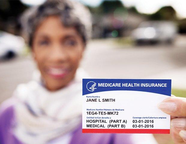 4RsFightingMedicareFraud_CentersForMedicare&MedicaidServices.png