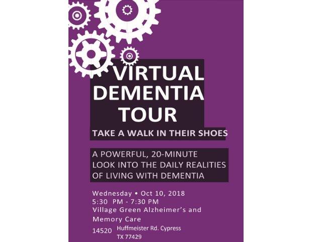 Virtual Dementia Tour at Village Green.png