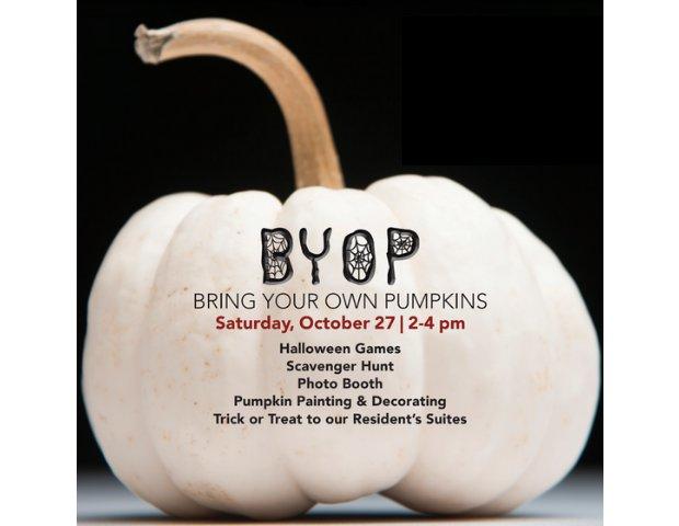 Halloween Spooktacular Event.png