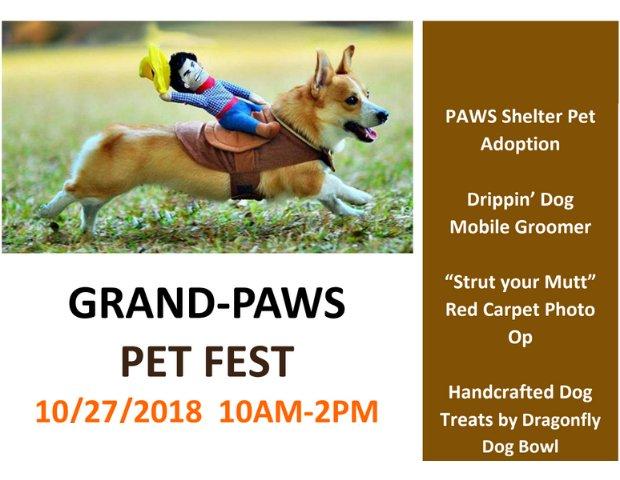 Grand-Paws Pet Fest.png