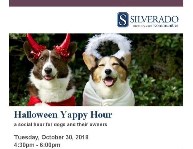 Halloween Yappy Hour.png