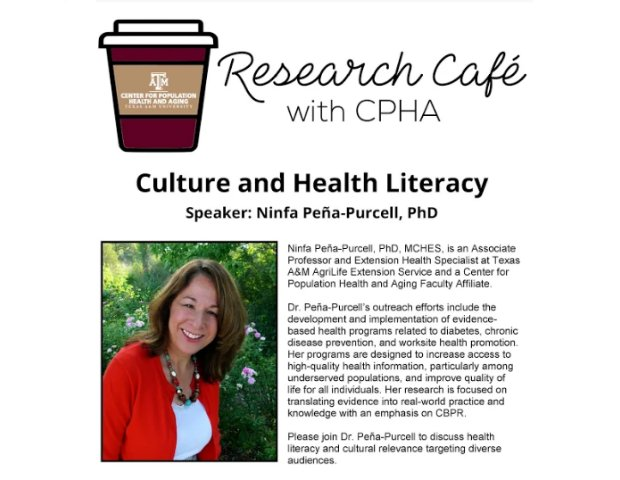 Research Café With CPHA Oct.png