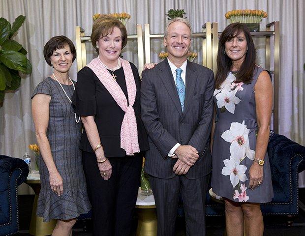 1 Lou Houser, Libbie Nelson, Marc Boom, Wendy Moreland.png