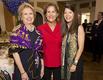 3 Ginger Blanton, Elizabeth Blanton Wareing, Paula Walter.png